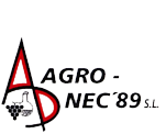 Agronec'89